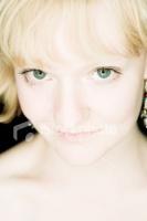 Mathilde Hutz