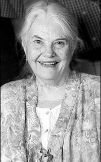 Mary Abney