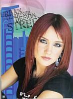 Blair Delgado