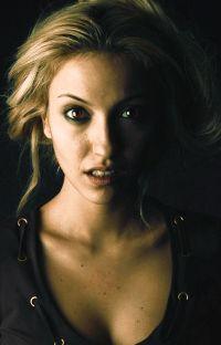 Rachela Woodlay