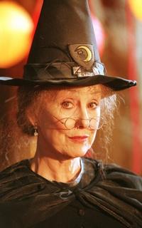 Elaine E. Sallow