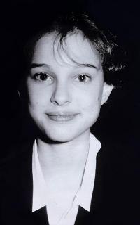 Samantha Blackcrow