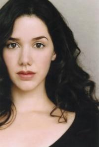 Erica Rosati
