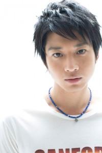Toshiro Kawa