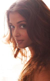Sasha Lahiri