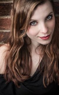 Maddie Alvord