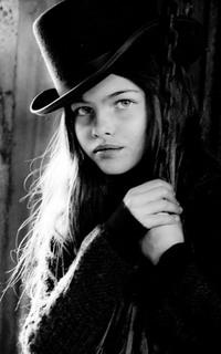 Eleanora De Fiore