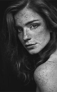 Atria Ashworth