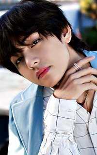 Min Taehyung
