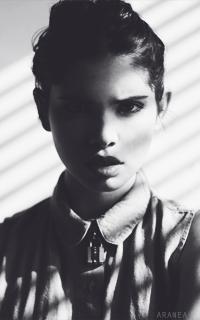 Melanie Wood