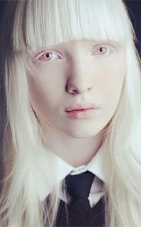 Nastya Moscova