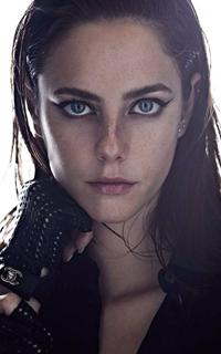 Gabrielle Sterling