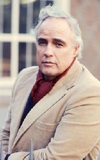 Peter Michael Brown