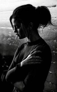 Lilyanne Scarlett Craven