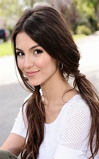 Cassandra Adara Mayer