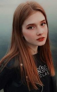 Livianna Addington