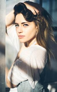 Cordelia Tinley