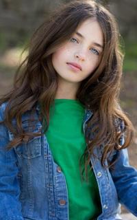 Jenna Hastings