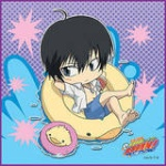 I-love-hibari