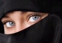 ساره بنت مصر