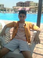 MOHAMED MIZO