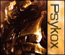 Psykox