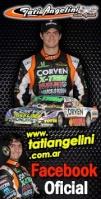 Dario Angelini #17