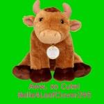 Belle4LeafClover295