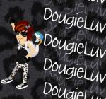 DougieLuv