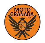 MOTOGRANADA