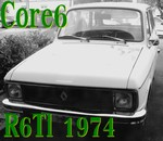 Core6