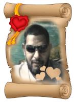 أبو محمود