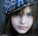 رويدا عبدالله
