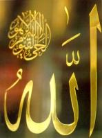 عبدالرحمن احمد باشا