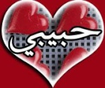أسماء ياسين الشهاوى