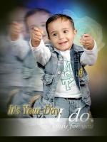 billy_yemen