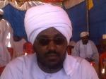 محمد بشير