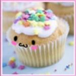 Muffin~