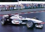 [T5] Circuitos, Reglajes y Técnicas de Conducción 105-86