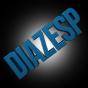 DiazESP
