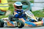 dk_karting