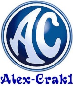 Alex-crak1