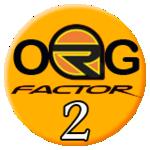 ORG_RFACTOR