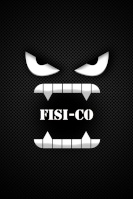 fisi-co