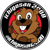 ichigosan2008