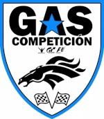 GAS_Per1coPua