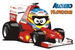 Alonso2005
