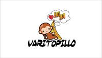 VaritoPillo