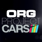 Project Cars [PS4] 2261-21