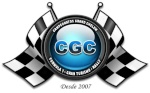 Admin-CGC